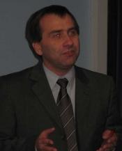 dierdzanowski